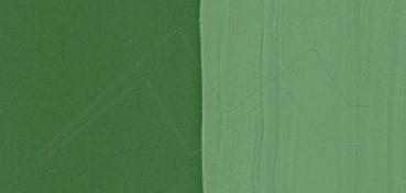 WINSOR & NEWTON DESIGNERS GOUACHE OXIDO DE CROMO SERIE 2 Nº 459