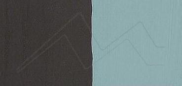 WINSOR & NEWTON DESIGNERS GOUACHE NEGRO PERILENO SERIE 3 Nº 505