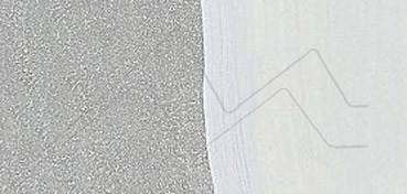 WINSOR & NEWTON DESIGNERS GOUACHE PLATA SERIE 3 Nº 617