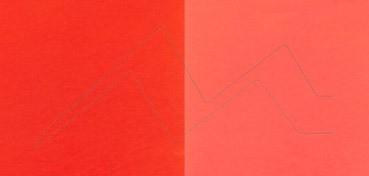 WINSOR & NEWTON DESIGNERS GOUACHE ESCARLATA LIBRE DE CADMIO SERIE 4 Nº 903