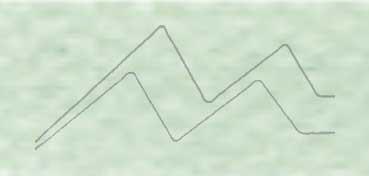 PANPASTEL 956.5 VERDE PERLESCENTE
