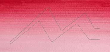WINSOR & NEWTON ACUARELA COTMAN MEDIO GODET GRANZA ROSA - ROSE MADDER HUE - Nº 580