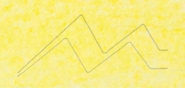 ACUARELA ST. PETERSBURG WHITE NIGHTS GODET COMPLETO - SERIE B - AUREOLINA Nº 253