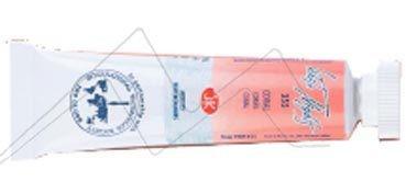 ST. PETERSBURG WHITE NIGHTS TUBO DE ACUARELA - CORAL TONO PASTEL - SERIE A - Nº 355