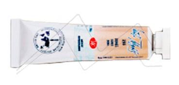 ST. PETERSBURG WHITE NIGHTS TUBO DE ACUARELA - DUNA TONO PASTEL - SERIE A - Nº 255
