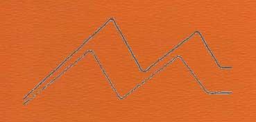 DALER-ROWNEY CARTÓN PASSE-PARTOUT ALMA BLANCA 1,4 MM - CINNAMON MURANO Nº 620