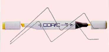 COPIC MARKER LIGHT PINK RV21