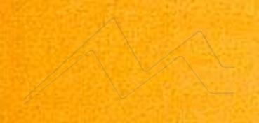DANIEL SMITH EXTRA FINE WATERCOLOR MEDIO GODET YELLOW OCHRE (OCRE AMARILLO), PIGMENTO: PY 43, SERIE 1 Nº 114