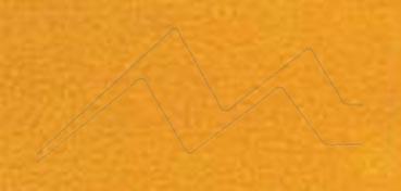 DANIEL SMITH EXTRA FINE WATERCOLOR MEDIO GODET QUINACRIDONE GOLD (ORO QUINACRIDONA), PIGMENTO: PO 48, PY150, SERIE 2 Nº 238