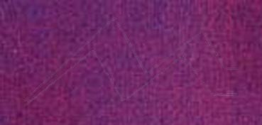 DANIEL SMITH EXTRA FINE WATERCOLOR MEDIO GODET ROSE OF ULTRAMARINE (ROSA DE ULTRAMAR), PIGMENTO: PB 29, PV 19, SERIE 1 Nº 101