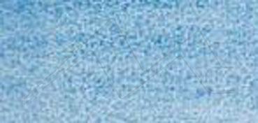 DANIEL SMITH EXTRA FINE WATERCOLOR MEDIO GODET CERULEAN BLUE (AZUL CERÚLEO), PIGMENTO: PB 35, SERIE 3 Nº 206