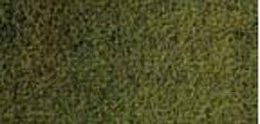 DANIEL SMITH EXTRA FINE WATERCOLOR MEDIO GODET UNDERSEA GREEN (VERDE SUBMARINO), PIGMENTO: PB 29, PO 48, PY 150, SERIE 1 Nº 109