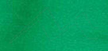 DANIEL SMITH EXTRA FINE WATERCOLOR MEDIO GODET PHTHALO GREEN (BLUE SHADE) - VERDE PHTALO (SOMBRA AZUL), PIGMENTO: PG 7, SERIE 1 Nº 78