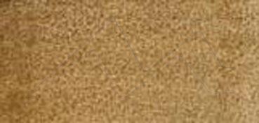 DANIEL SMITH EXTRA FINE WATERCOLOR MEDIO GODET GOETHITE (BROWN OCHRE - GEOTITA (OCRE PARDO), PIGMENTO: PY 43, SERIE 1 Nº 144
