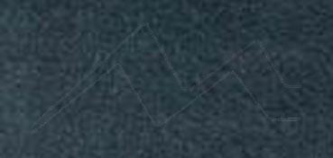 DANIEL SMITH EXTRA FINE WATERCOLOR MEDIO GODET PAYNE'S BLUE GRAY (GRIS DE PAYNE AZULADO), PIGMENTO: PB 60, PBK 6, SERIE 1 Nº 235