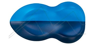 AERO COLOR SCHMINCKE 404 COBALT BLUE