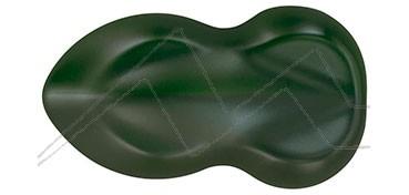 AERO COLOR SCHMINCKE 503 OLIVE GREEN