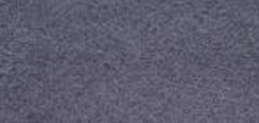 DANIEL SMITH EXTRA FINE WATERCOLOR MEDIO GODET JANE´S GREY (GRIS DE JANE) PIGMENTO: PB 29, PBR 7 SERIE 1 Nº 239