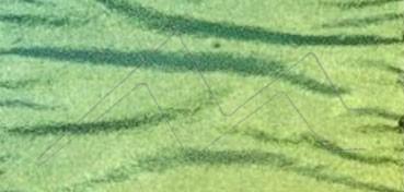 FINETEC ACUARELA EN PASTILLA COLORES FLIP FLOP - PÁTINA Nº 2491