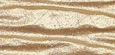 FINETEC ACUARELA EN PASTILLA COLORES PERLESCENTES - PLATA CHAMPAGNE Nº 0611