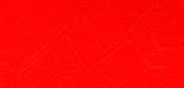 DANIEL SMITH EXTRA FINE WATERCOLOR TUBO PERYLENE SCARLET (ESCARLATA PERILENO), PIGMENTO: PR 149, SERIE 3 Nº 76