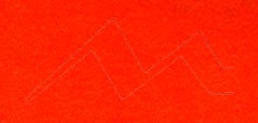 DANIEL SMITH EXTRA FINE WATERCOLOR TUBO PERMANENT RED DEEP (ROJO OSCURO PERMANENTE), PIGMENTO: PR 170 F5RK, SERIE 1 Nº 69