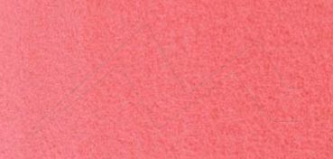DANIEL SMITH EXTRA FINE WATERCOLOR TUBO MAYAN RED (ROJO MAYA), PIGMENTO: PR 287, SERIE 3 Nº 217