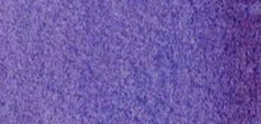 DANIEL SMITH EXTRA FINE WATERCOLOR TUBO COBALT BLUE VIOLET (VIOLETA AZULADO DE COBALTO), PIGMENTO: PB 28, PV 19, SERIE 3 Nº 115