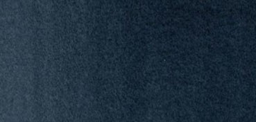 DANIEL SMITH EXTRA FINE WATERCOLOR TUBO MAYAN DARK BLUE (AZUL OSCURO MAYA), PIGMENTO: PB 82, SERIE 3 Nº 213