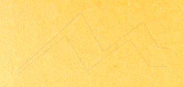DANIEL SMITH EXTRA FINE WATERCOLOR TUBO NAPLES YELLOW (AMARILLO DE NÁPOLES), PIGMENTO: PW 4, PY 97, PR 101, SERIE 1 Nº 58