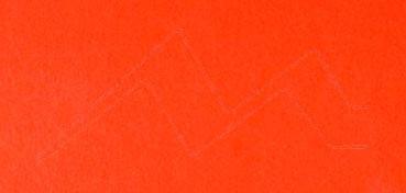 DANIEL SMITH EXTRA FINE WATERCOLOR TUBO ORGANIC VERMILION (BERMELLÓN ORGÁNICO), PIGMENTO: PR 188, SERIE 2 Nº 64
