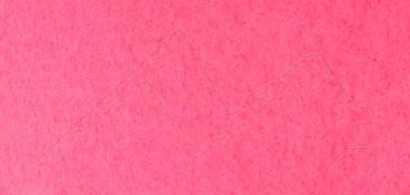 DANIEL SMITH EXTRA FINE WATERCOLOR TUBO QUINACRIDONE PINK (ROSA CLARO QUINACRIDONA), PIGMENTO: PV 42, SERIE 2 Nº 95