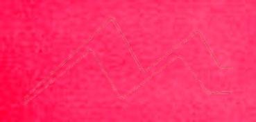 DANIEL SMITH EXTRA FINE WATERCOLOR TUBO QUINACRIDONE ROSE (ROSA QUINACRIDONA), PIGMENTO: PV 19, SERIE 2 Nº 92
