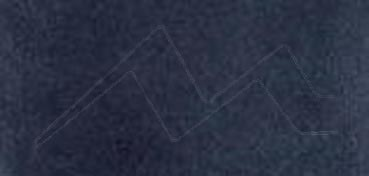 DANIEL SMITH EXTRA FINE WATERCOLOR TUBO INDIGO (ÍNDIGO), PIGMENTO: PB 60, PBK 6, SERIE 1 Nº 46