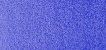 DANIEL SMITH EXTRA FINE WATERCOLOR TUBO FRENCH ULTRAMARINE (ULTRAMAR FRANCÉS), PIGMENTO: PB 29, SERIE 2 Nº 34