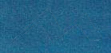 DANIEL SMITH EXTRA FINE WATERCOLOR TUBO PHTHALO BLUE [GREEN SHADE] (AZUL PHTALO [SOMBRA VERDE]), PIGMENTO: PB 15:3, SERIE 1 Nº 77