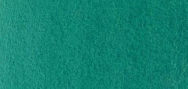 DANIEL SMITH EXTRA FINE WATERCOLOR TUBO ULTRAMARINE TURQUOISE (TURQUESA ULTRAMAR), PIGMENTO: PB 29, PG 7, SERIE 1 Nº 105