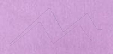 DANIEL SMITH EXTRA FINE WATERCOLOR TUBO WISTERIA (GLICINA), PIGMENTO: PW 6, PR 122, SERIE 2 Nº 231