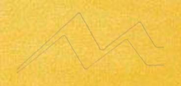 DANIEL SMITH EXTRA FINE WATERCOLOR TUBO RAW SIENNA LIGHT (TIERRA DE SIENA NATURAL CLARA), PIGMENTO: PY42, SERIE 1 Nº 233