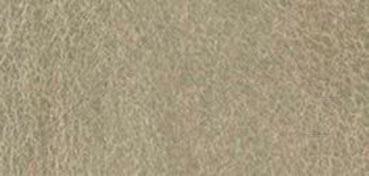 DANIEL SMITH EXTRA FINE WATERCOLOR TUBO GRAY TITANIUM SERIE 1