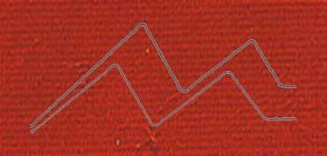 ACRÍLICO STUDIO VALLEJO Nº 45 ROJO CADMIO OSCURO / DEEP CADMIUM RED (TONO)