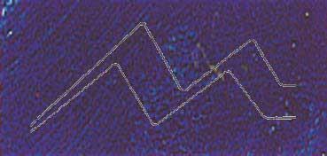VALLEJO ACRÍLICO ARTIST AZUL ULTRAMAR - ULTRAMARINE BLUE SERIE 400 Nº 406