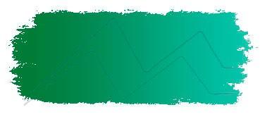 VALLEJO GAME INK TINTA PARA MODELISMO VERDE Nº 089