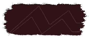 VALLEJO GAME INK TINTA PARA MODELISMO TINTE HUMO Nº 068