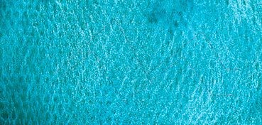 SCHMINCKE HORADAM DEEP SEA GREEN SUPERGRANULADO Nº 954