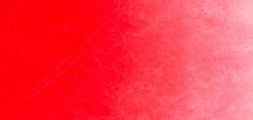 ACUARELA ST. PETERSBURG WHITE NIGHTS GODET COMPLETO - SERIE A - ROJO RUBÍ Nº 323