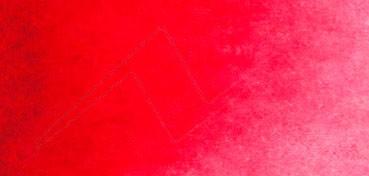 ACUARELA ST. PETERSBURG WHITE NIGHTS GODET COMPLETO - SERIE A - ROJO CARMÍN Nº 319