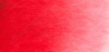 ACUARELA ST. PETERSBURG WHITE NIGHTS GODET COMPLETO - SERIE A - ROJO MADDER Nº 313