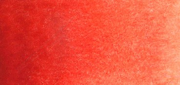 ACUARELA ST. PETERSBURG WHITE NIGHTS GODET COMPLETO - SERIE A - ROJO INGLES Nº 321