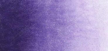 ACUARELA ST. PETERSBURG WHITE NIGHTS GODET COMPLETO - SERIE A - VIOLETA Nº 607